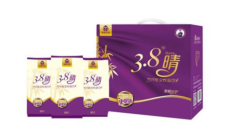 亚博体育app官方下载苹果_亚博app官方下载_亚博安卓版下载竹纤维女性湿巾